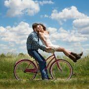 Aegon Seguros beneficios-bicicleta-salud