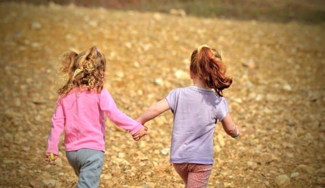 ¿Qué es el autismo? Síntomas, causas y tratamiento