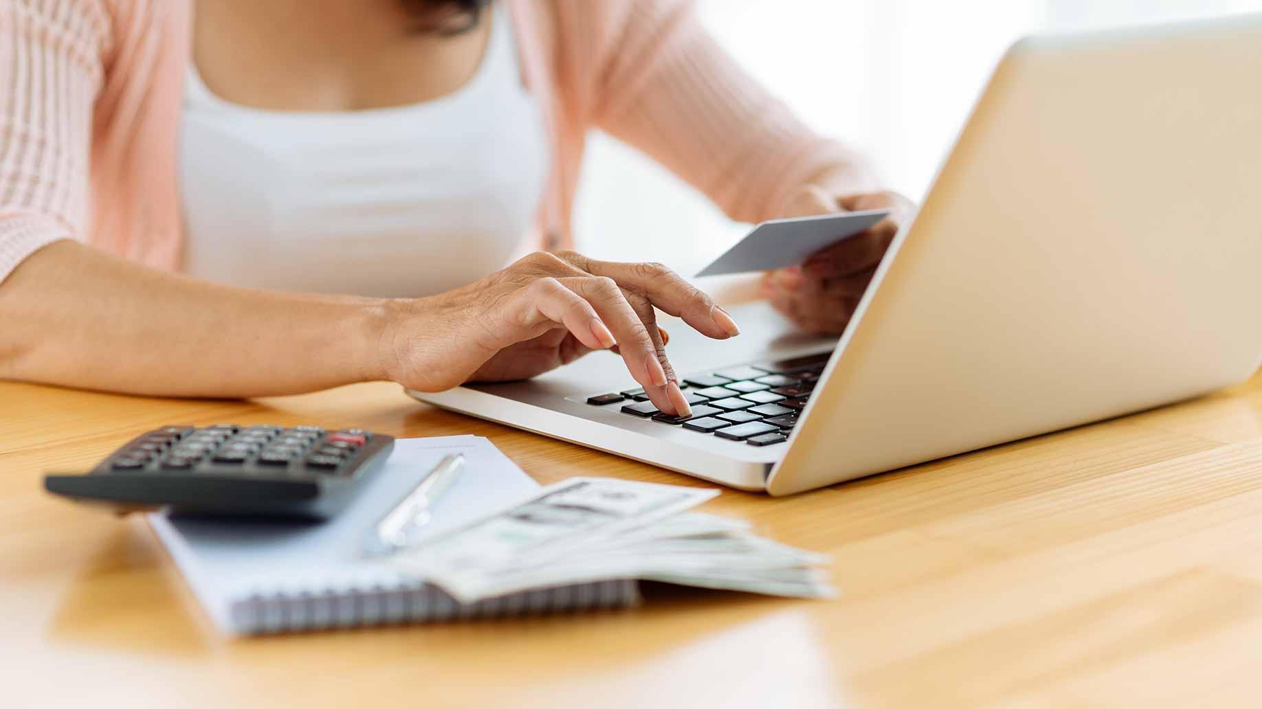 AEGON - Cuándo mi seguro de vida tributa en el IRPF y cómo lo hace