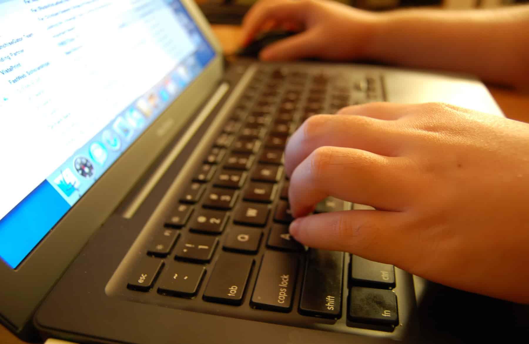 AEGON - Contratación online del seguro de vida