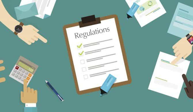Aegon - MIFID II ¿En qué consiste y cómo afecta al cliente?