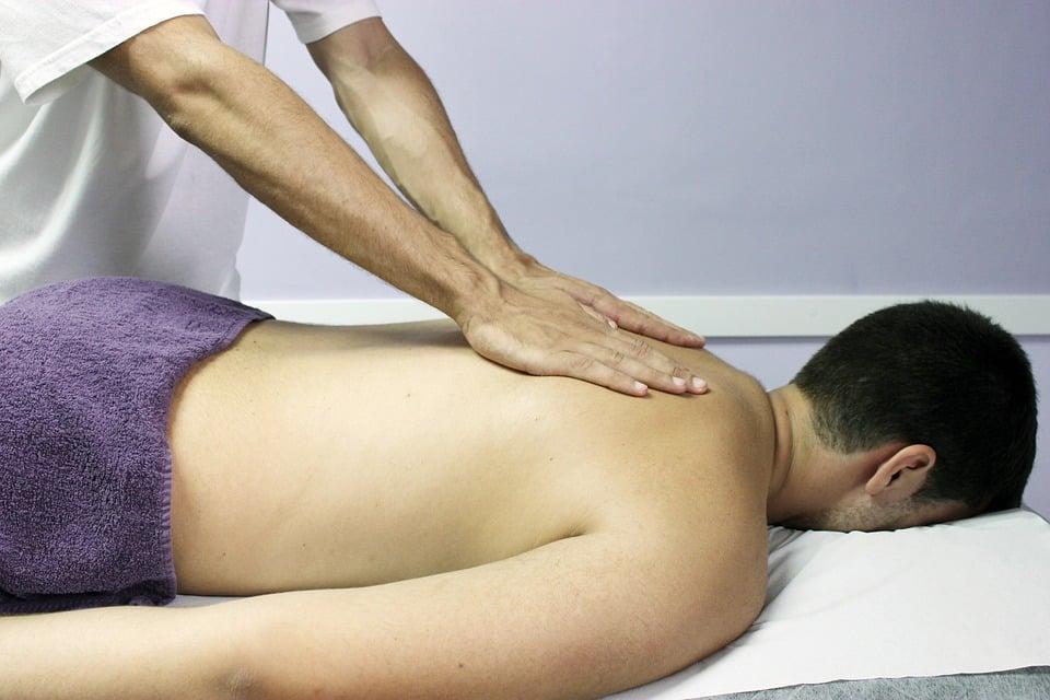 Aegon Salud que-es-fibromialgia-sintomas