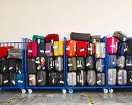 Cosas que deberías saber sobre los seguros de viaje