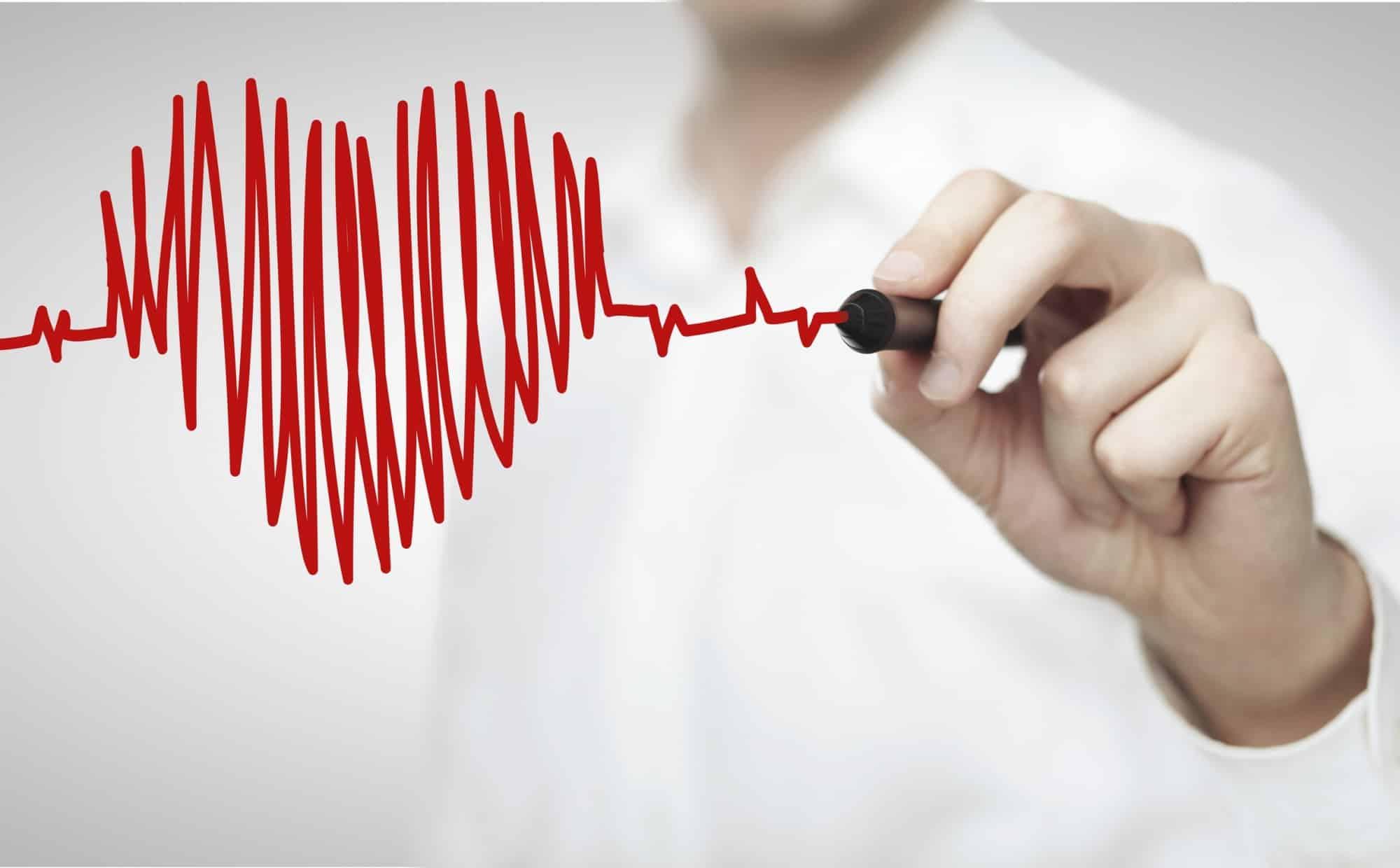 Aegon-Enfermedades-cardiovasculares