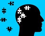 Aegon Salud enfermedades-cerebrales-como-prevenirlas