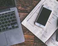 AEGON - Consejos para poner tus finanzas en orden antes de irte de vacaciones