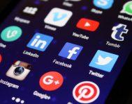 AEGON - Gestión final de la vida digital