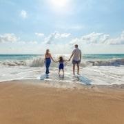 4 jul como-ahorrar-vacaciones-familiares