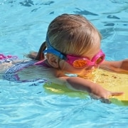 prevenir-accidentes-comunes-piscinas