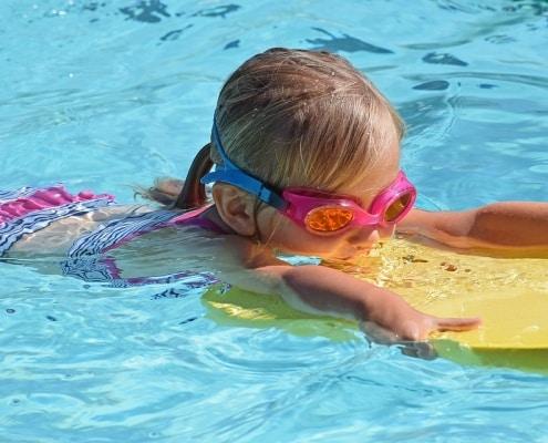 prevenir-accidentes-comunes-piscinas