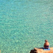 vacaciones-momento-plantear-futuro