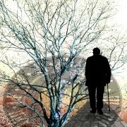 cuales-son-sintomas-alzheimer