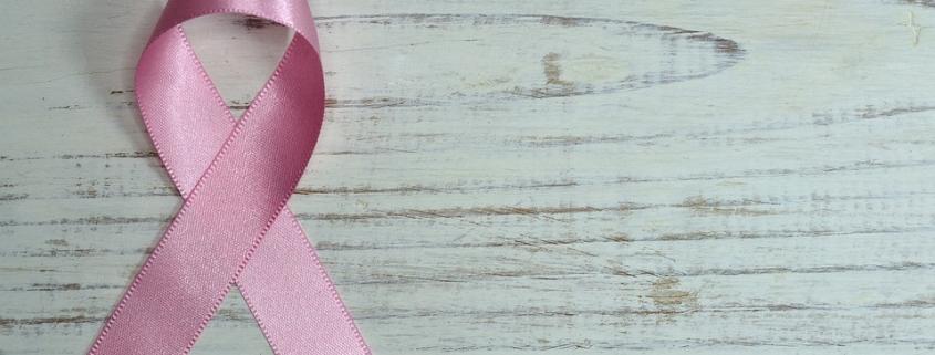 Aegon sintomas cancer de mama