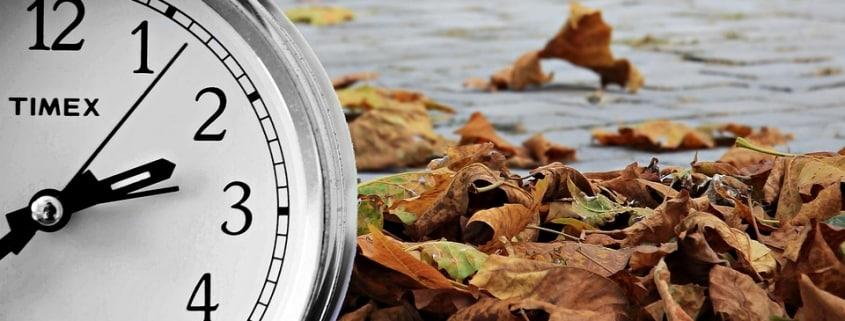 como-afecta-cambio-horario-invierno-salud