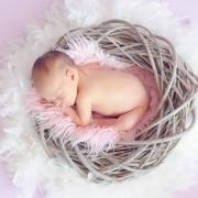 bebes-prematuros-riesgos-cuidados