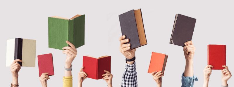 libros de educacion financiera