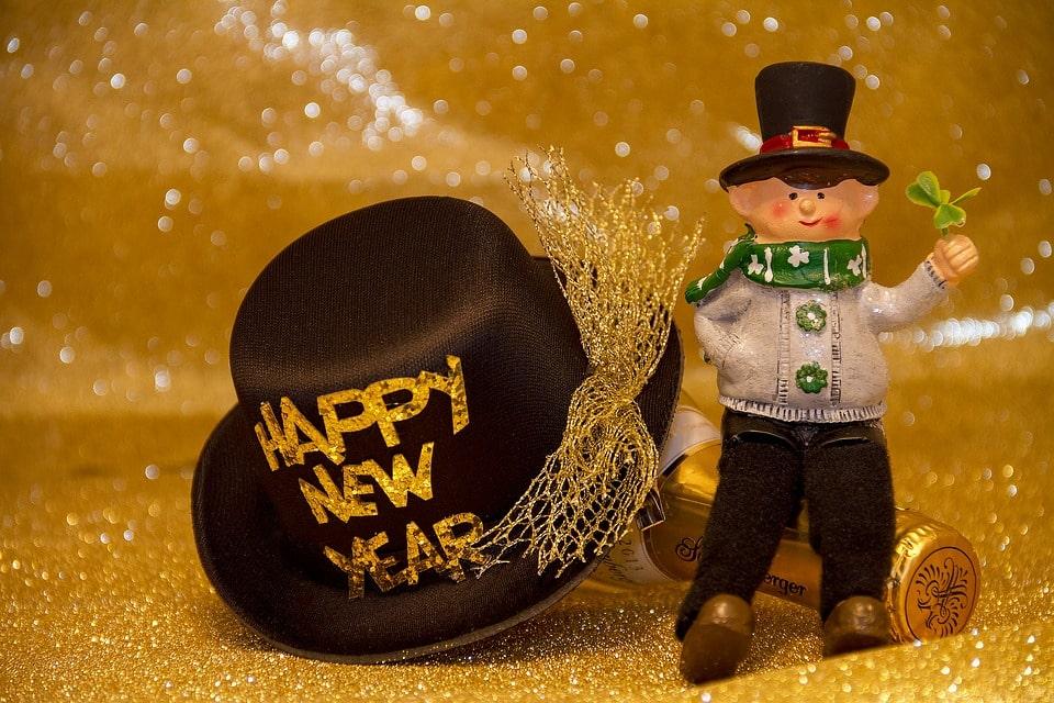 propositos-ano-nuevo-espanoles