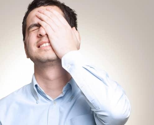 AEGON - Cinco errores habituales al contratar un seguro de vida