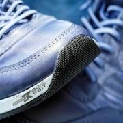 zapatillas de deporte ideales para entrenamiento de intervalos