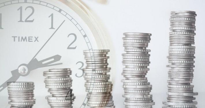 TAE o cuota mensual en qué fijarte antes de contratar un crédito