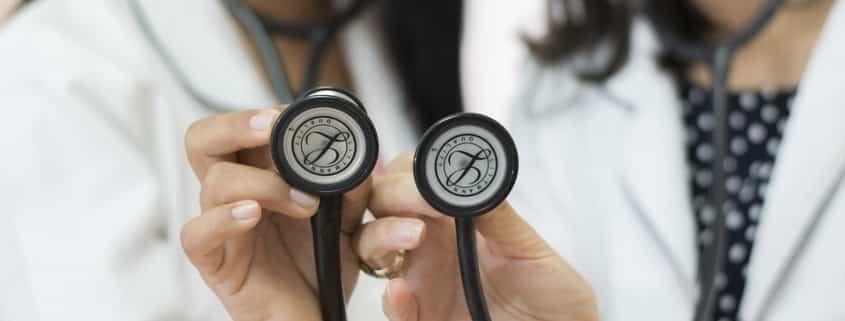 Aegon por-que-contratar-seguro-salud