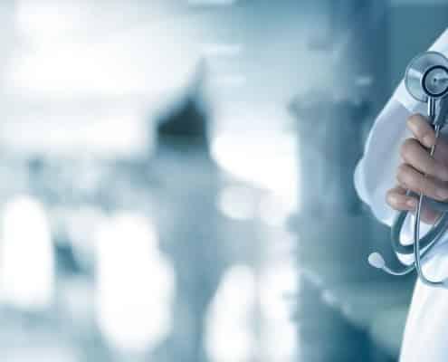 Hospital Povisa: la referencia gallega en cirugía