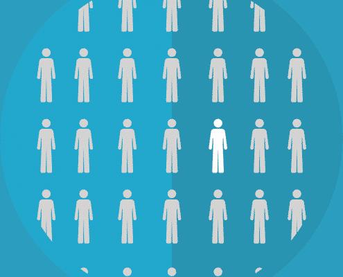 28 feb dia-mundial-enfermedades-raras