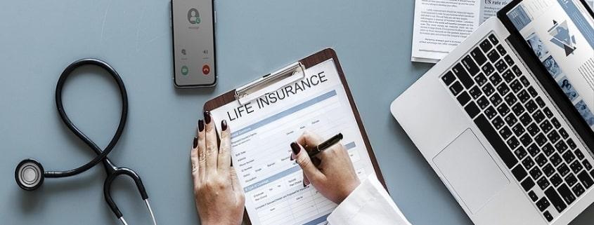 Necesitas un seguro de vida una vez jubilado