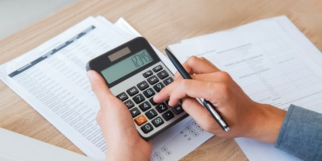 renta 2018 Ahorro Fiscal
