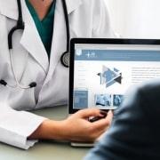 seguro salud reembolso