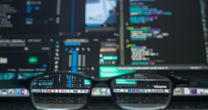 AEGON - que es el blockchain