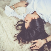 dia-mundial-medicina-del-sueño