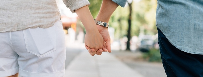 diferencia entre matrimonio y pareja de hecho