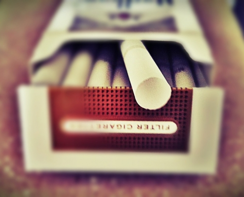 recaida-dejar-de-fumar-trucos-evitarla