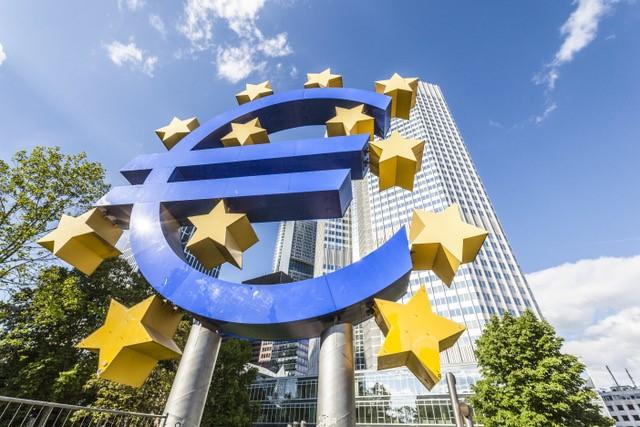 que es AnaCredit EURO
