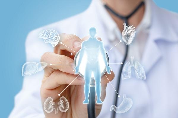 hospitales recoletas cuadro medico aegon