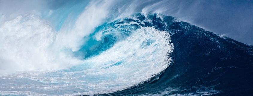 dia-mundial-oceanos
