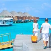 ahorrar vacaciones fuera españa