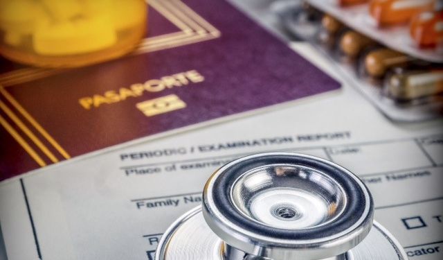 cobertura salud union europea