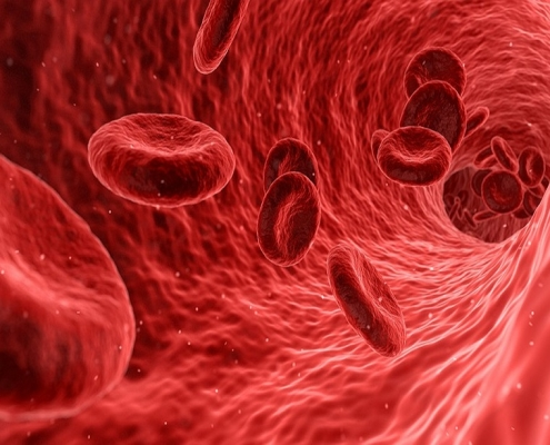 Pruebas para medir la salud de tus arterias