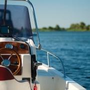 seguros embarcacion