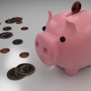 Cómo saber qué paga debes darle a tus hijos