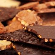 Lo que de verdad engordan los alimentos light y cero calorías