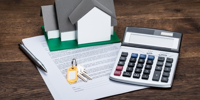 cambios ley hipotecaria consumidor