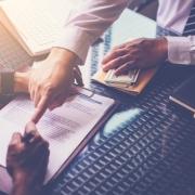 cambios ley hipotecaria