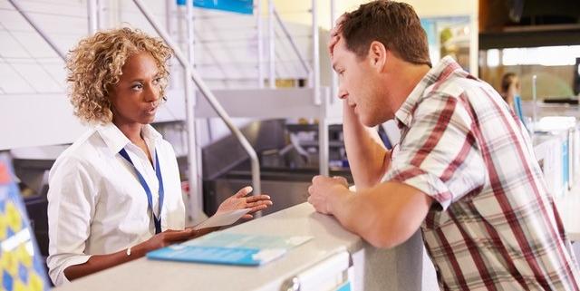 reclamar asistencia viajes