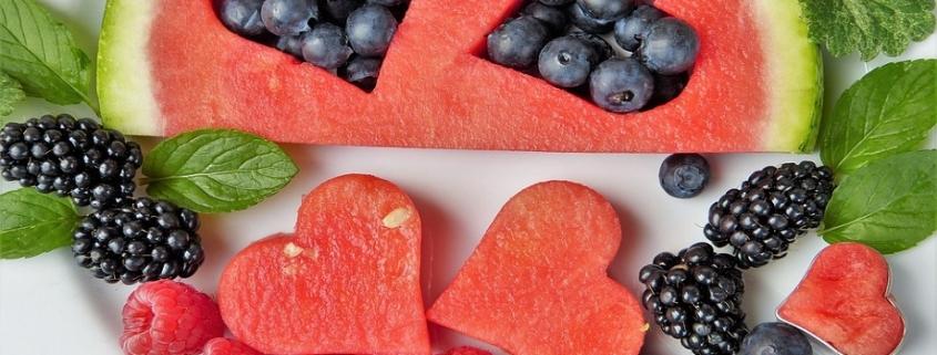 una alimentacion saludable te ayuda a ahorrar dinero
