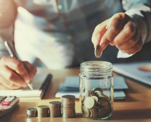 la mejor manera de ahorrar para la jubilacion