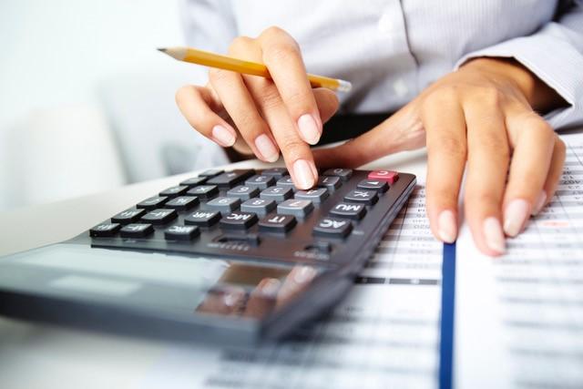 consejos para el cierre de año fiscal