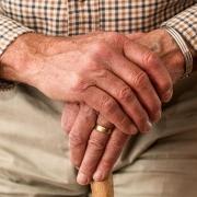 jubilacion en españa